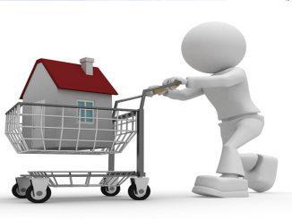 Cum sa cumperi o casa