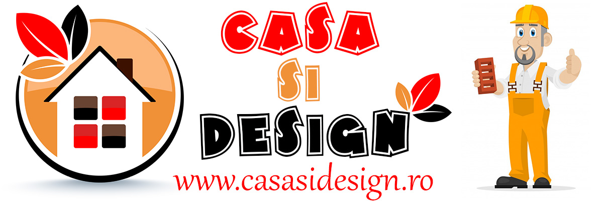 Casa Si Design