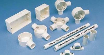 accesorii tuburi de protectie instalatie electrica