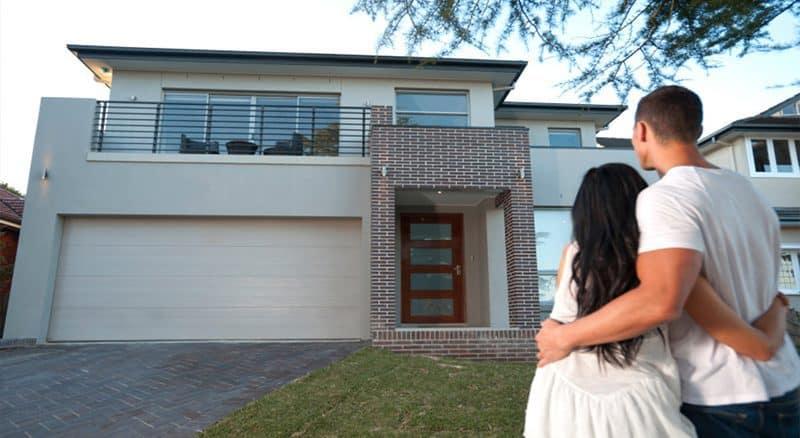 achizitie casa la cheie 2