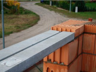 buiandrug prefabricat din beton