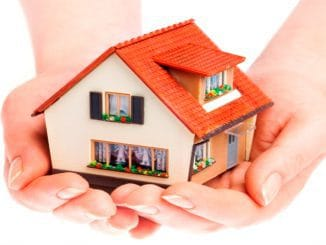 cum alegem sa cumparam o casa