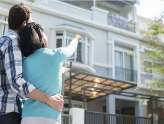 cum sa cumpar un apartament