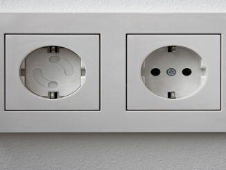 prize si prelungitoare electrice pentru casa
