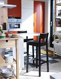 Homestart (0018) casa si design