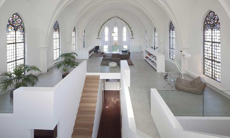 Proiect Biserica casa 1 feat