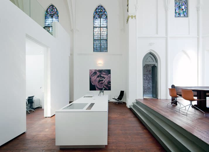 Proiect Biserica casa 3