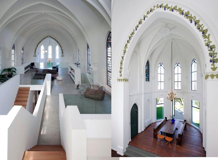 Proiect Biserica casa 5