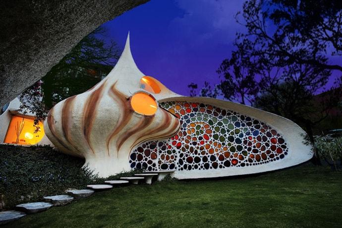 Proiect Nautilus 1