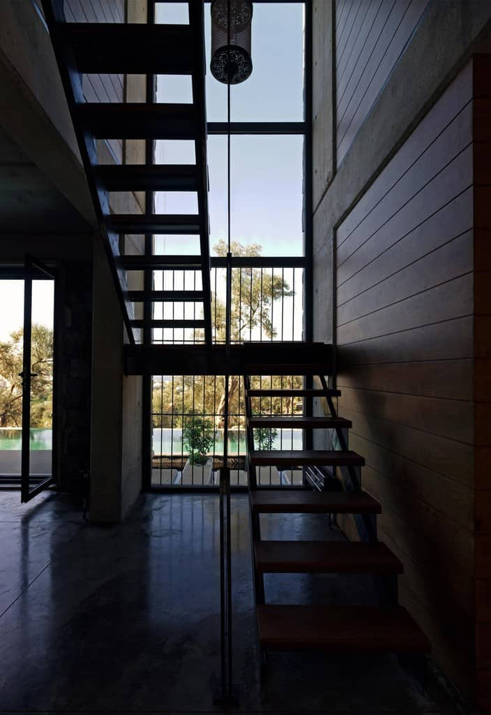 Proiect Q-Villa 3