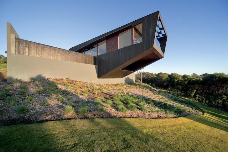 Proiect casa Cape Schanck 4