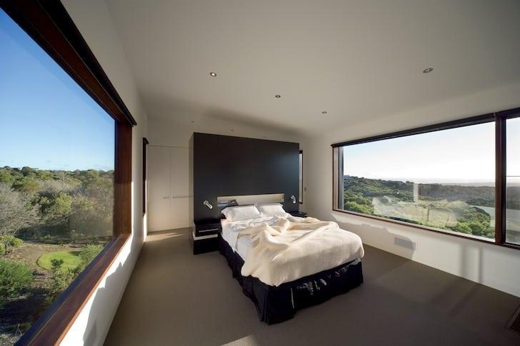 Proiect casa Cape Schanck 8