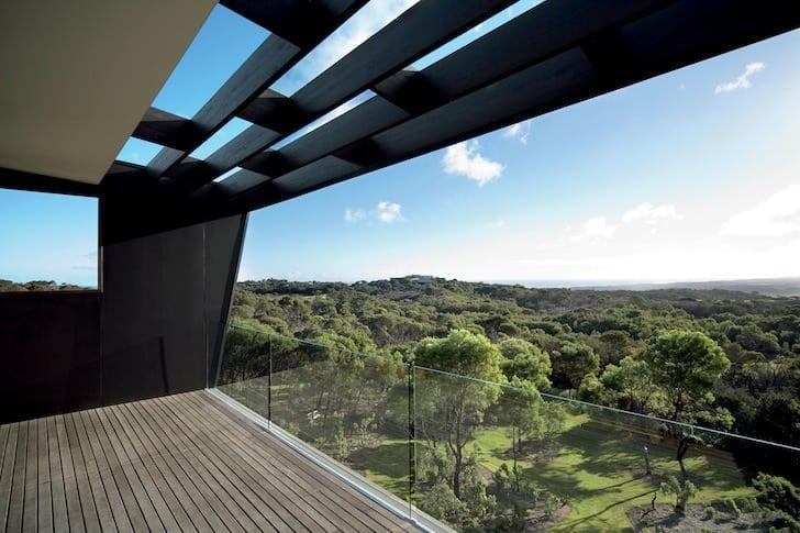 Proiect casa Cape Schanck 9