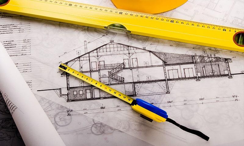 autorizatie construire casa