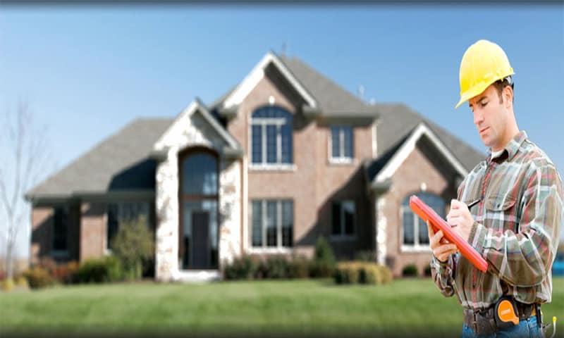 avize si autorizatii casa