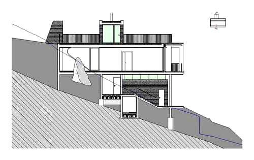 casa-del-masso-11