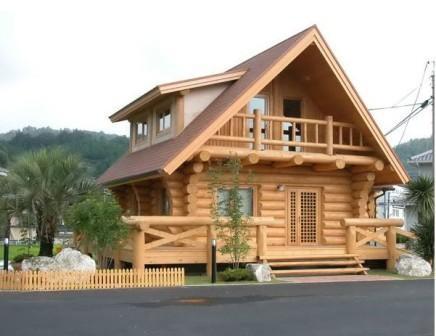 case de lemn(2)