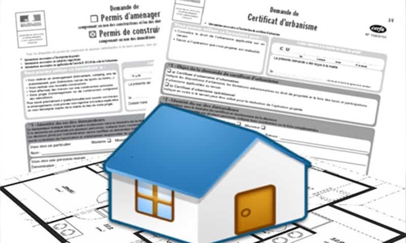 certificatul de urbansim
