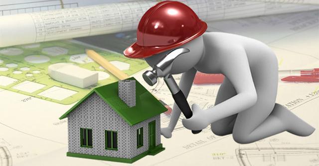 demolare casa