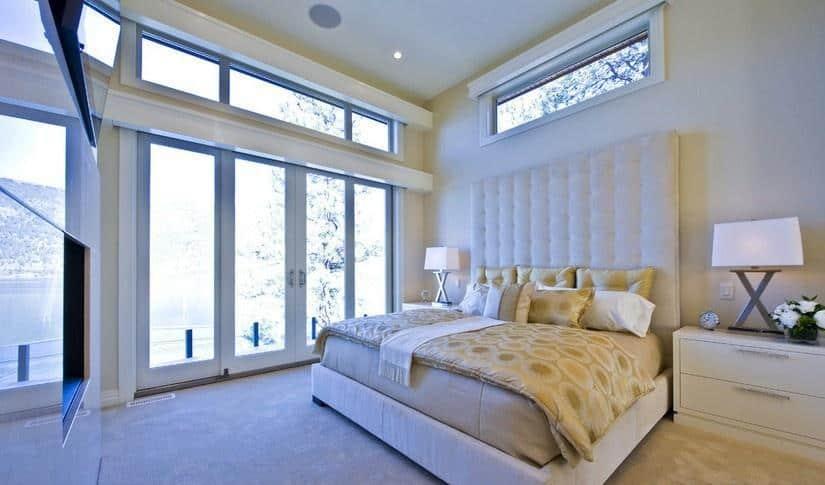 designer interior dormitoare