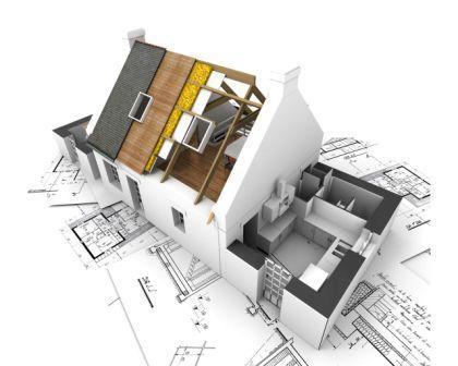 etape constructie casa