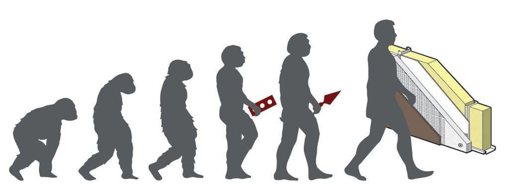evolutia constructorilor