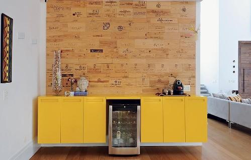 frigider pentru vin