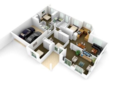 Partile componente ale unei cladiri casa si design for Floorplanner for restaurants
