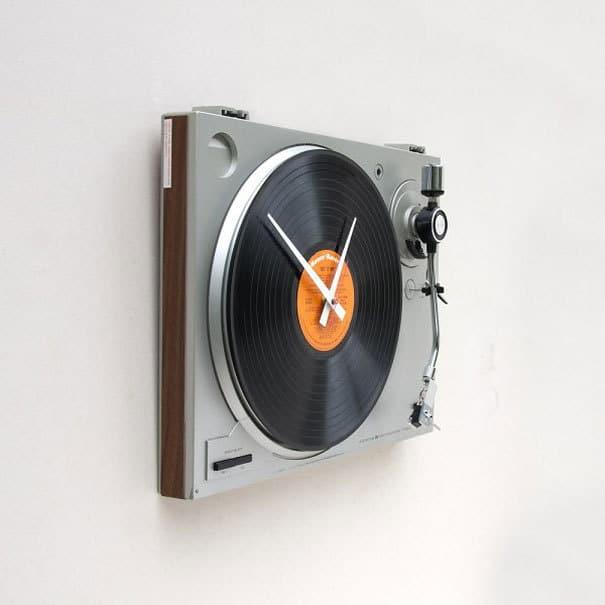 model ceas perete 1