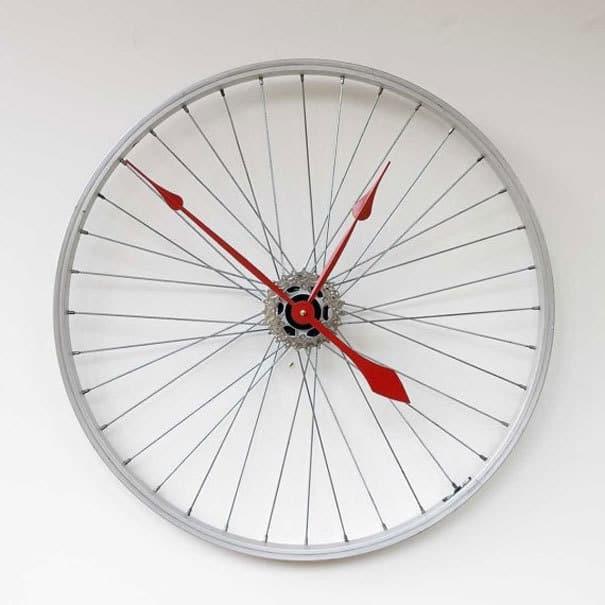 model ceas perete 4