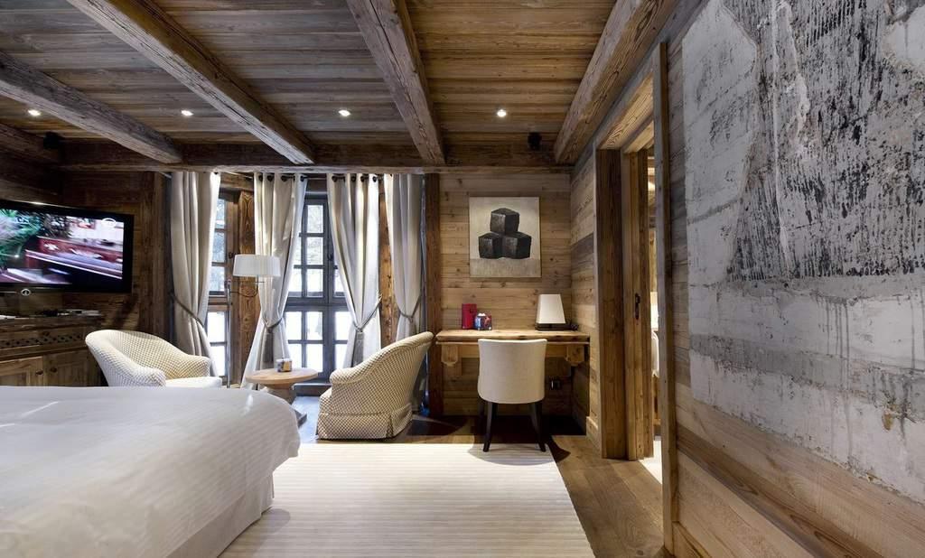 proiect cabana lemn 13