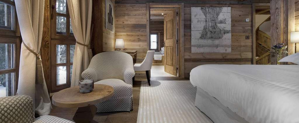 proiect cabana lemn 14