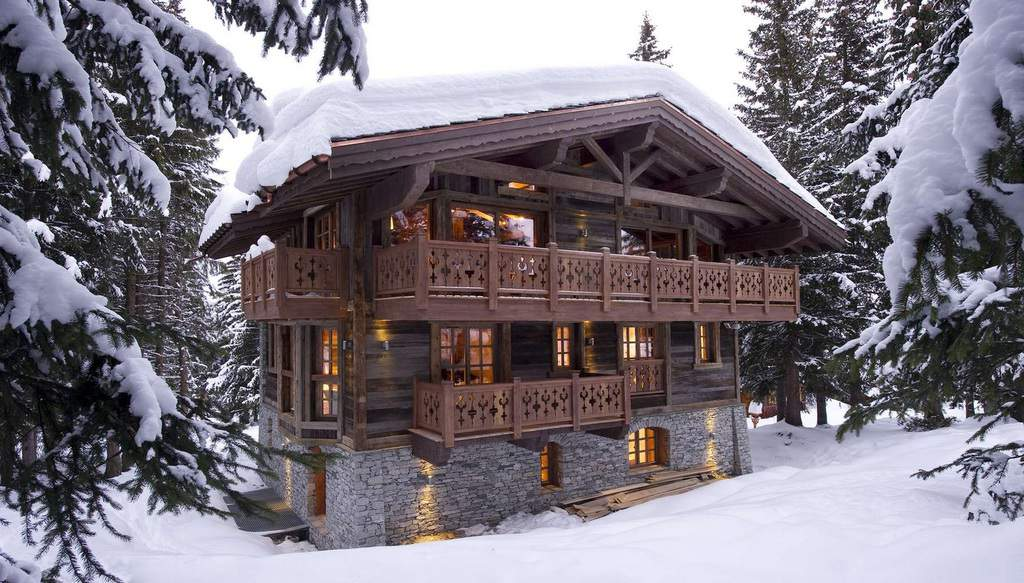 proiect cabana lemn 18