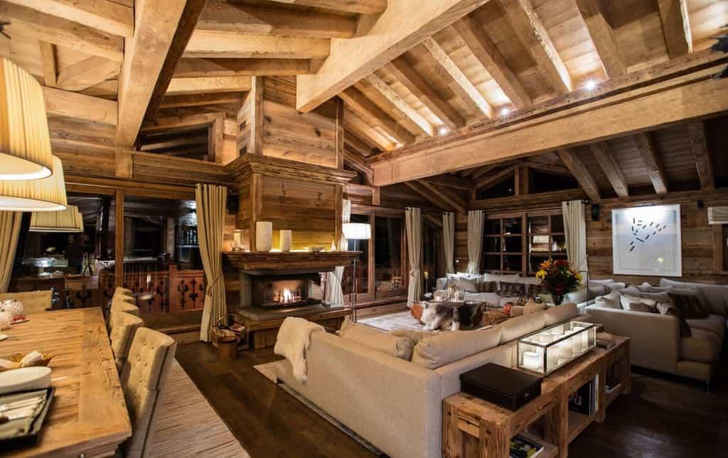 proiect cabana lemn 2
