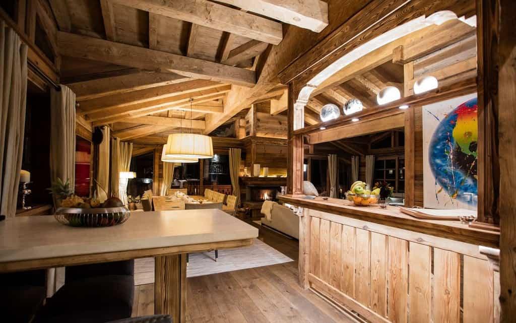 proiect cabana lemn 6