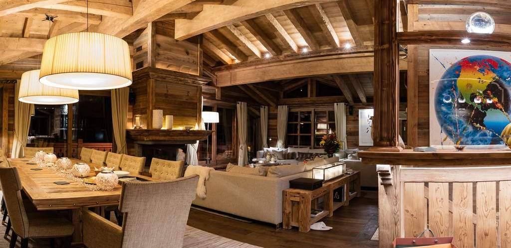 proiect cabana lemn 7