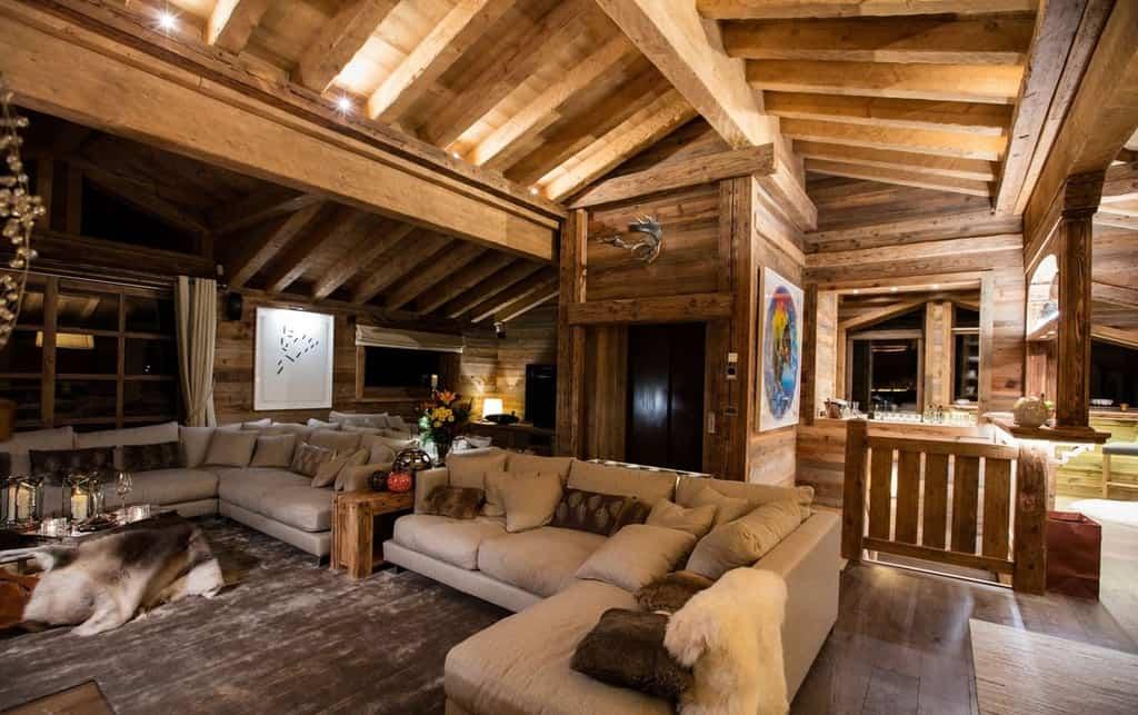 proiect cabana lemn 8