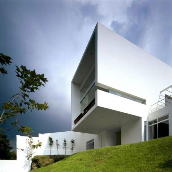 proiect casa 1