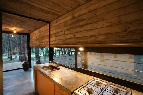 proiect casa mar azul 10