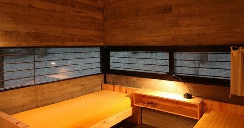 proiect casa mar azul 11.jpg crop