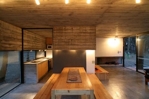 proiect casa mar azul 7