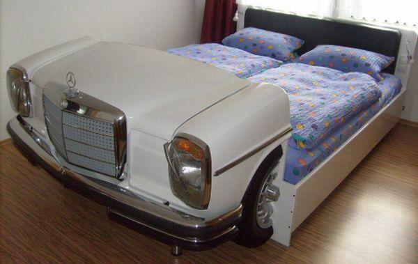 unique-car-furniture-design