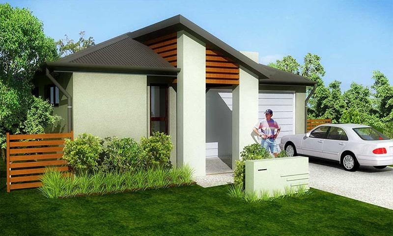 Ce trebuie sa contina proiectul casei