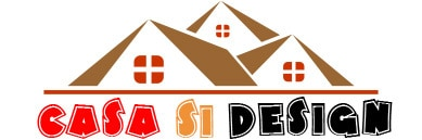 casa si design 5
