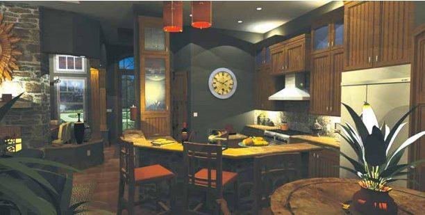 design interior casa 1