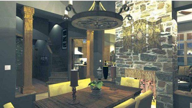 design interior casa 2