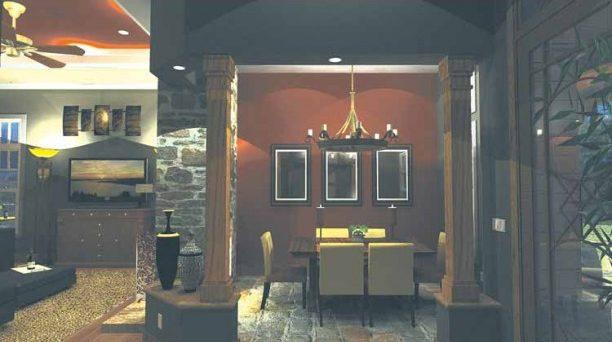 design interior casa 3