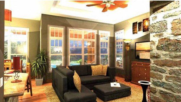 design interior casa 4