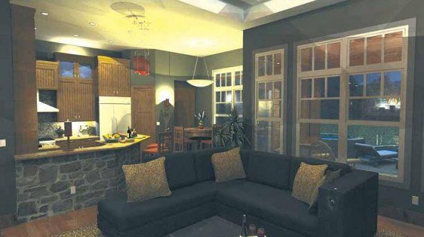 design interior casa 5