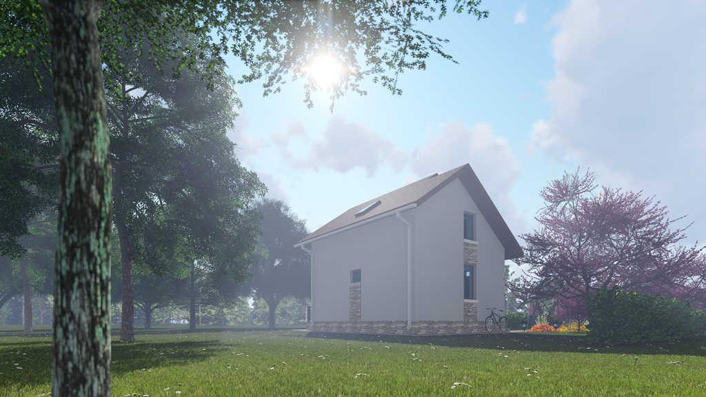 Proiect casa 5